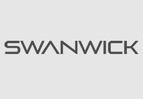 Swanwick Sleep Review